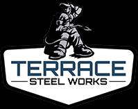 Terrace Steel Works