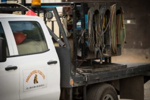 mobile-welding-truck