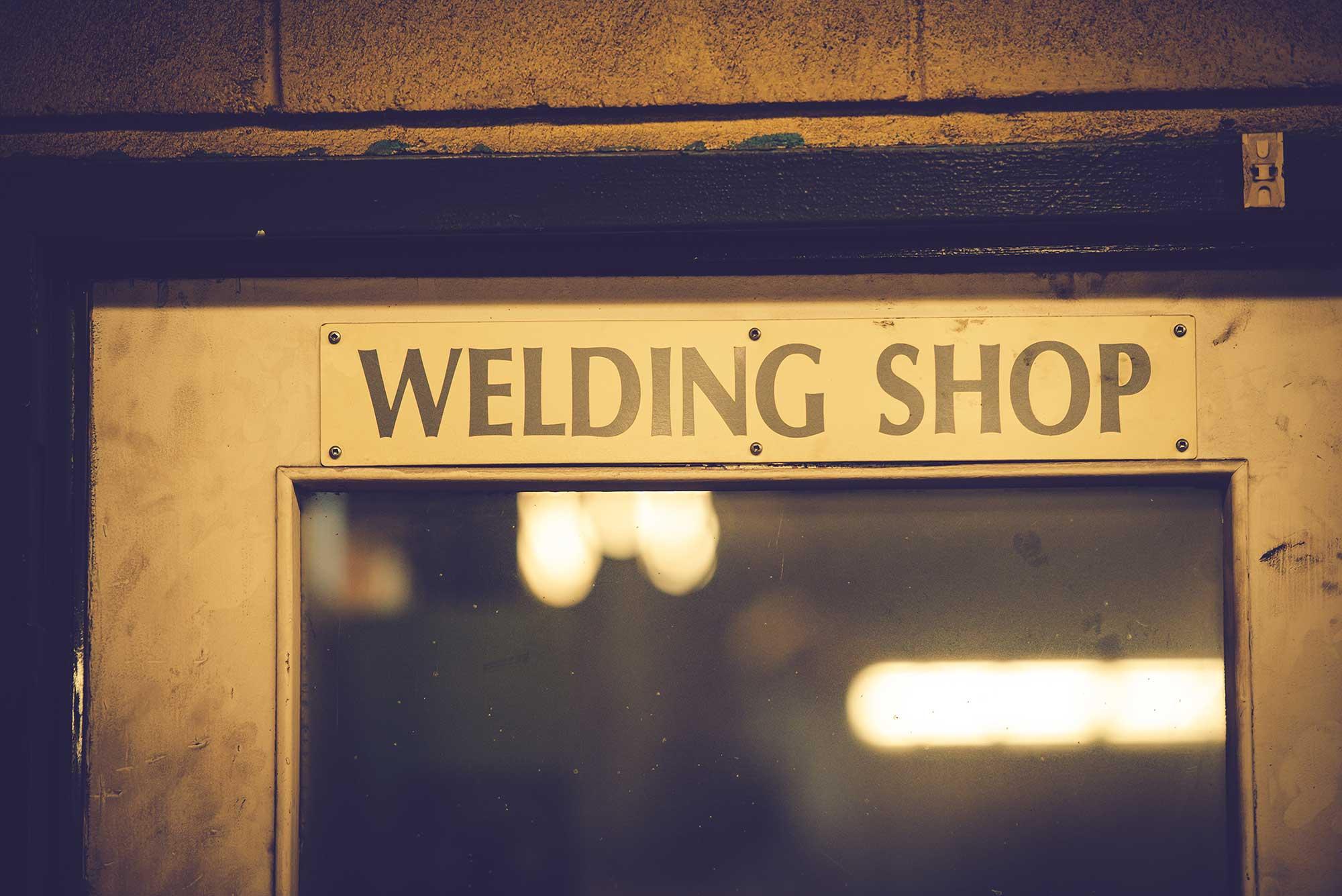 welding-shop